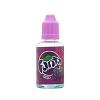 Премиум Жидкость Fanta Grape 30ml
