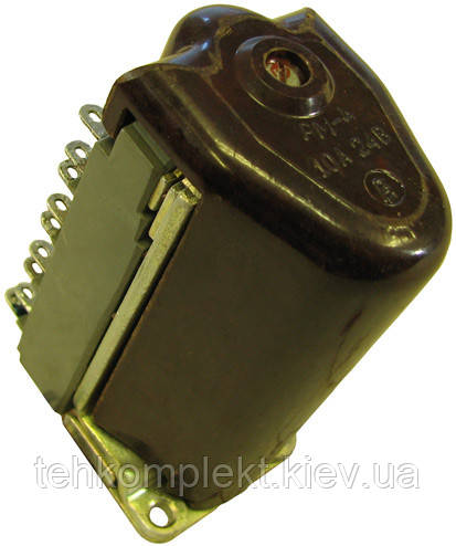 РМ-4  реле   110в