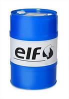 Моторное масло Elf EVOLUTION  700 TURBO DIESEL 10W40 60л