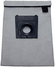 Фильтр для пылесоса Bosch BBZ10TFG (Бош)