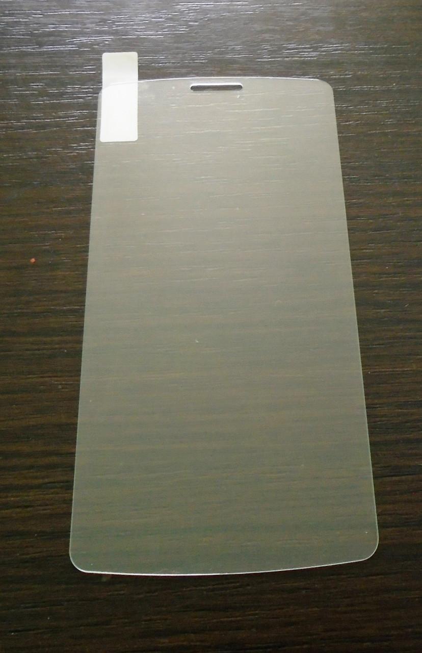 Защитное стекло LG G3s