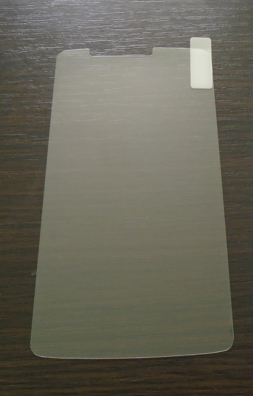 Защитное стекло LG G3