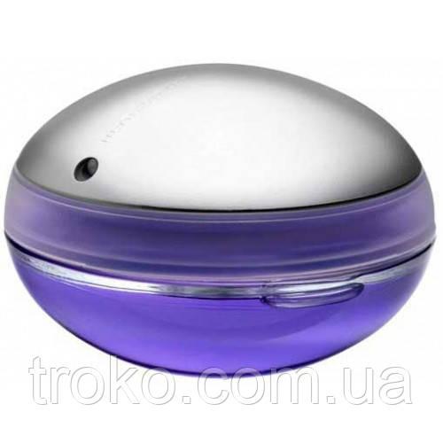 Ultraviolet Paco Rabanne