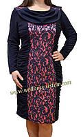 Купить платье, Izida р. 50, 52, 54