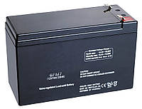 Аккумулятор Viatec АКБ 12V 7A/h