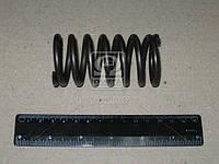 Пружина диска сцепления (корзина) МТЗ (пр-во МТЗ)
