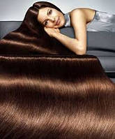 Процедура Brazilian Blowout