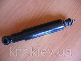 Амортизатор передний FAW 1031,1041 (Фав)