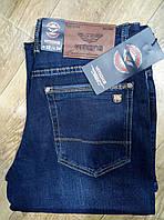 Мужские джинсы Vitions 8001 (32-40) 11.5$