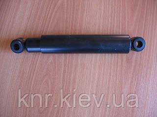 Амортизатор задний FAW 1031, 1041 (Фав)