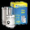 Гильза-поршень комплект ЯМЗ 236, 236-1004008 (236-1004008-Б5)