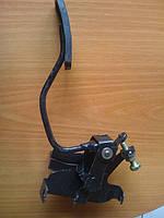 Педаль газа в сборе JAC-1020 (Джак)