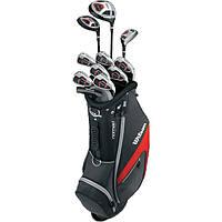 Ключки для гольфу