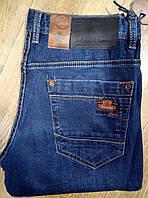 Мужские джинсы Dsouaviet 3132 (32-38) 9.5$, фото 1