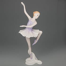 Статуэтка Veronese Балерина 26 см (00374 AA)