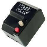 Автоматические выключатели АП 503МТ 1,6А