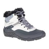 Женские зимние ботинки  Merrell Aurora 6 Ice+ Waterproof