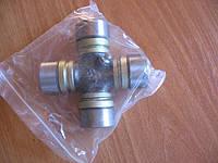 Крестовина вала карданного FAW 1031, 1041 (Фав)