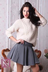 Женская юбка №57-020
