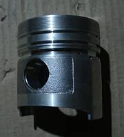 Поршень цилиндра двигателя YSD490