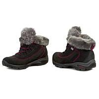 Женские зимние ботинки Merrell Snowbound Drift Mid Waterproof