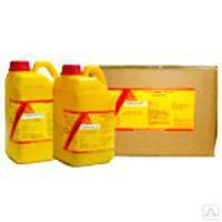 Строительный цементно-полиуретановый раствор Sikafloor®-20/21 N Purcem (B)
