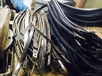 на наш склад поступили тормозные ленты к станкам 16к20 1к62