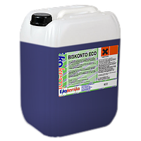 Активная пена Biskonto Eco 160 кг Ekokemika