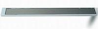 Цветной потолочный электрообогреватель Билюкс Б1000
