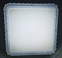 Люстра потолочная LED YR-W537/500, фото 1