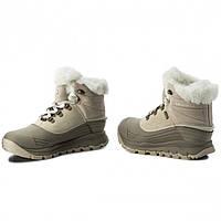 Ботинки женские Merrell Thermo Vortex 6 WTPF  J09612