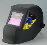Маска сварочная WH-4001«Хамелеон»
