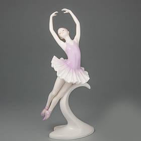 Статуэтка Veronese Балерина 27 см (00526 AA)