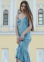 "Платье ""Julia"" , фото 1"