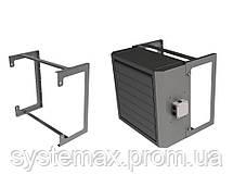 ВЕНТС АОВ 30 (VENTS AOW 30) водяной воздушно-отопительный (охладительный) агрегат, фото 2