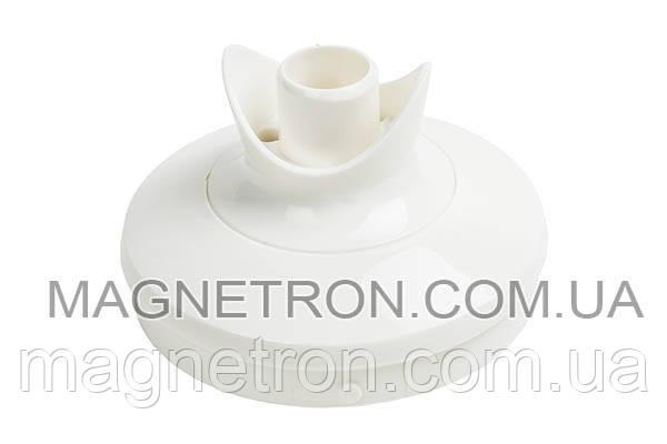 Редуктор для чаши измельчителя 600ml к блендеру Moulinex Optipro MS-5937060, фото 2