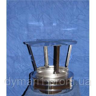 Грибок термо для саун Ф120/220 до/до