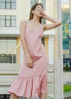 "Платье ""Julia Pouder"", фото 1"