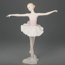 Статуэтка Veronese Балерина 22 см (00376 AA)