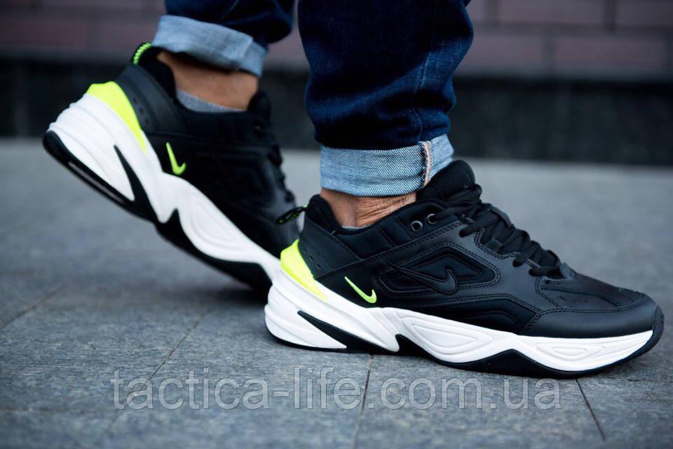 8fc2f714 Мужские кроссовки Nike M2K Tekno