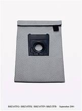 Фильтр для пылесоса Bosch BBZ10TFP (Бош)