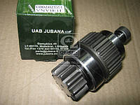 Привод стартера (11 зуб.)  для стартера JOBs 123708003, -009 (пр-во JOBs,Юбана)