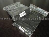 Уголь для кальяна кокосовый фасованый (10шт)