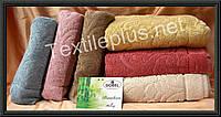 Банные полотенца Gobel Турция