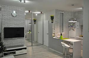 Помимо эстетической привлекательности  гипсовая плитка также имеет множество других преимуществ.