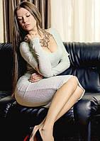 """Платье """"Margo"""", фото 1"""