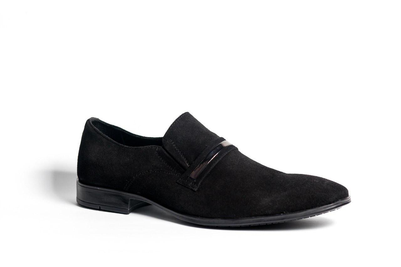Чоловічі туфлі Mano, мужские туфли