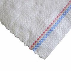 Мешок полипропиленовый 55 х 85 см (100 шт/упак) ➤ для мусора ➤ для сахара ➤ для зерна ➤ упаковочный