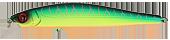 Воблер Strike Pro Jumper 110SP