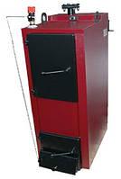 Твердотопливный котел Ardenz С-20 кВт. (комбинированный)
